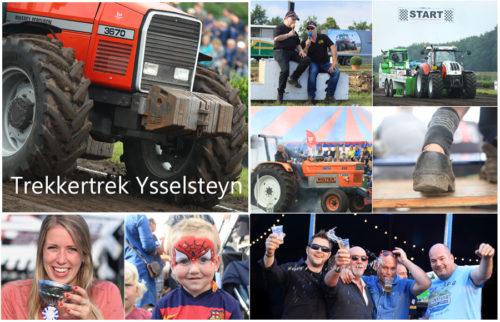 evenementenfortografie trekkertrek Ysselsteyn