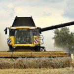 landbewerking, de mooiste foto's van het land