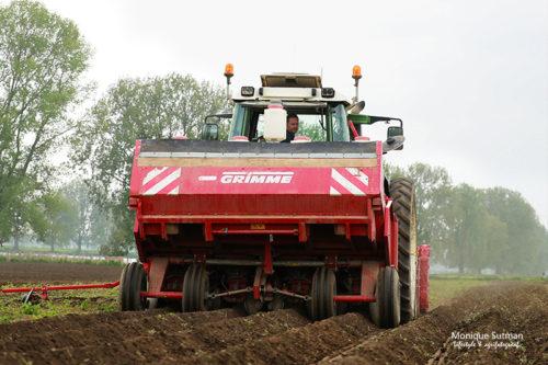 agrarische bedrijfsfotografie