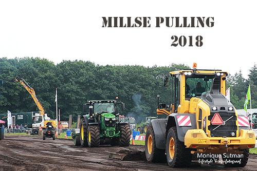 Millse pulling 03-06-2018